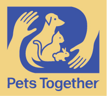 Pets Together
